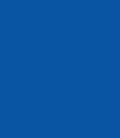 GovGuam Official Logo