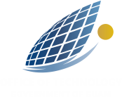 Office of Technology Logo